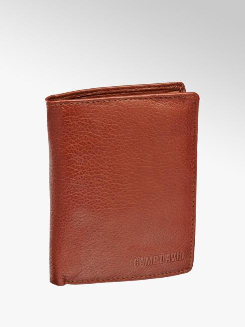 VENTURE BY CAMP DAVID Geldbörse