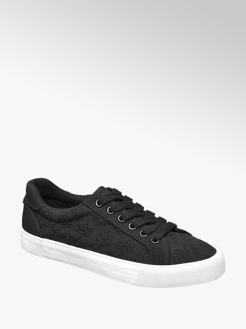 Graceland Keten Sneaker