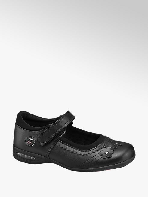 Graceland Junior Girl Light Up Bar Shoe