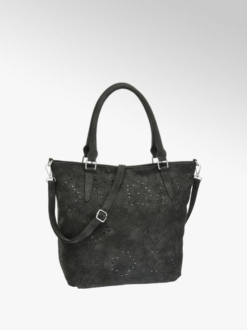 Graceland Cut Out Shoulder Bag