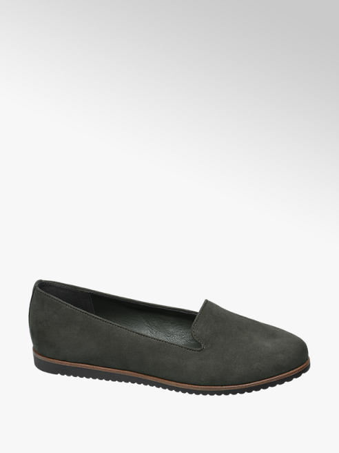 Graceland Slip On Loafer