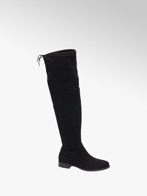 Graceland Knee High Boot