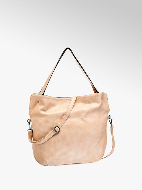 Graceland Shoulder Bag