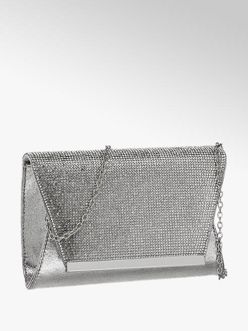 Graceland Clutch Bag