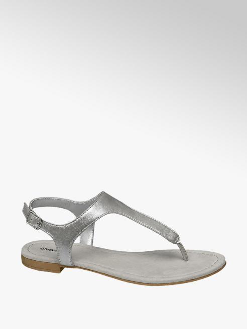 Graceland Toe Post Sandal