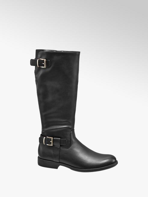 Graceland Teen Girl High Leg Boots