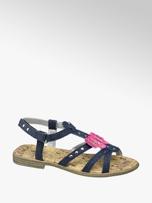 Graceland sandały dziewczęce