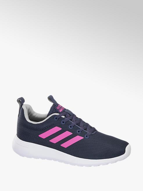 adidas sneakersy adidas Cf Lite Racer Cln K