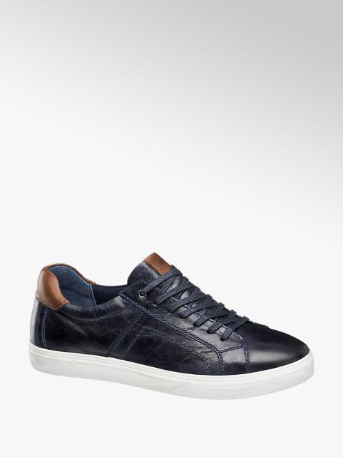 AM SHOE sneakersy męskie