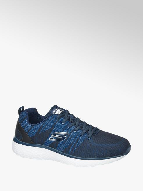 Skechers sneakersy męskie