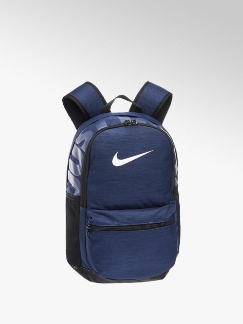 NIKE plecak Nike Brsla XL