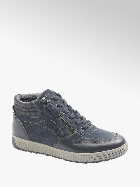 Medicus sneakersy damskie