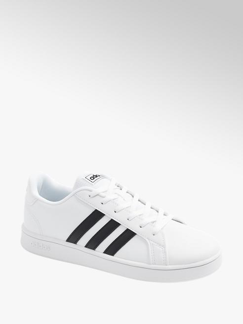 Adidas Grand Court K Sneaker