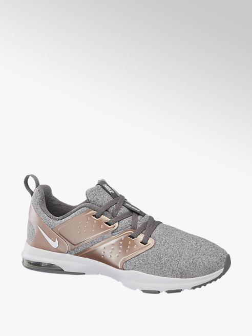 Nike Grijze Air Bella TR Premium
