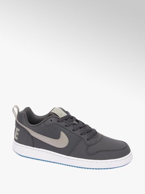 Nike Grijze Court Borough