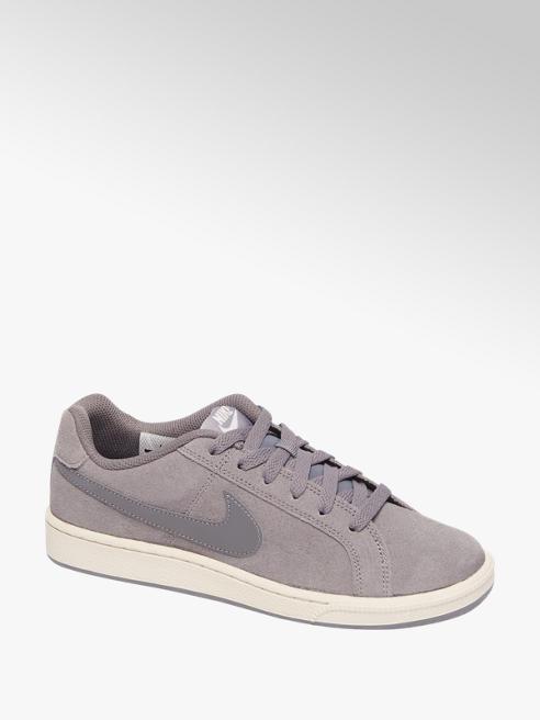 Nike Grijze Court Royale