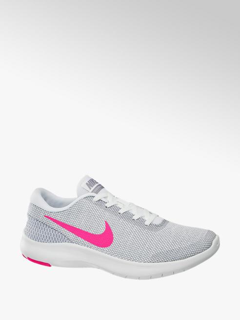 Nike Grijze Flex Experience RN 7