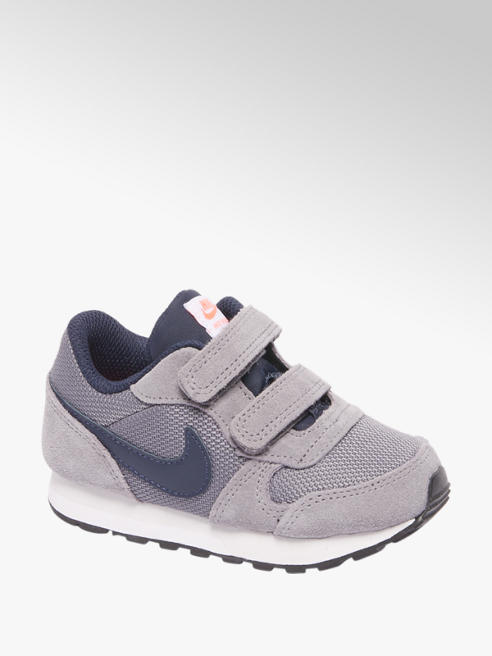 Nike Grijze MD Runner 2