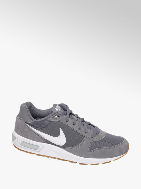 Nike Grijze Nightgazer