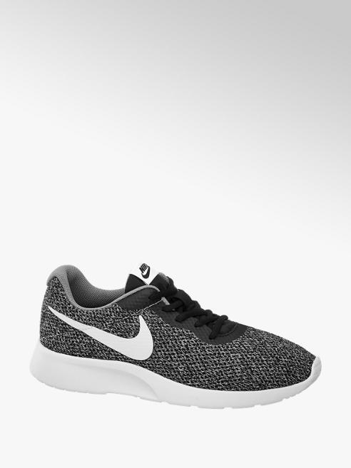 Nike Grijze Tanjun