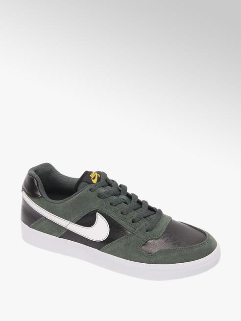 Nike Groene Delta Force