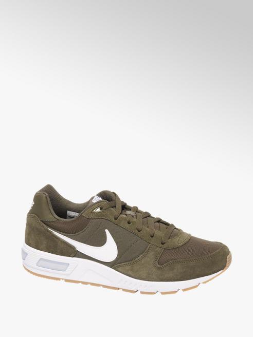 Nike Groene Nightgazer