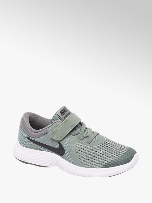 Nike Groene Revolution 4