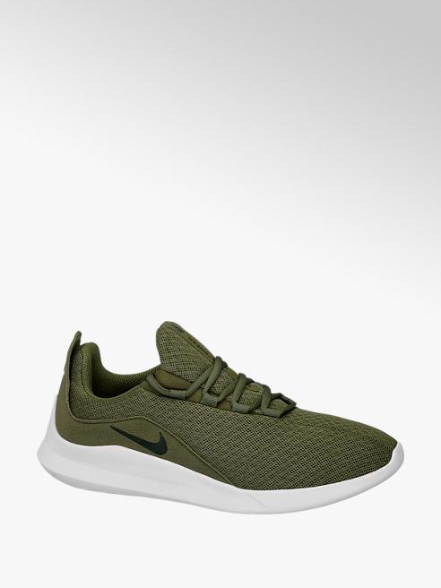 Nike Groene Viale