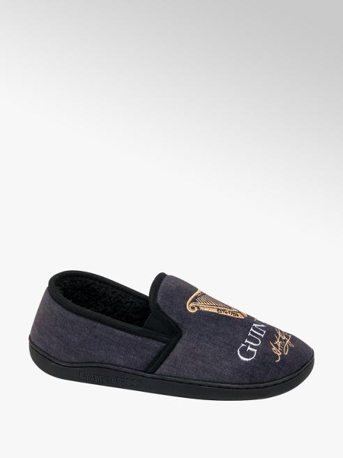 Mens Guiness Slippers