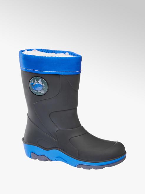 Cortina Gumáky na zimu