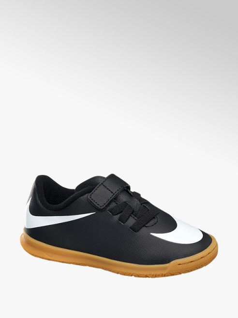 Nike Gyerek NIKE BRAVATA II IC teremcipő