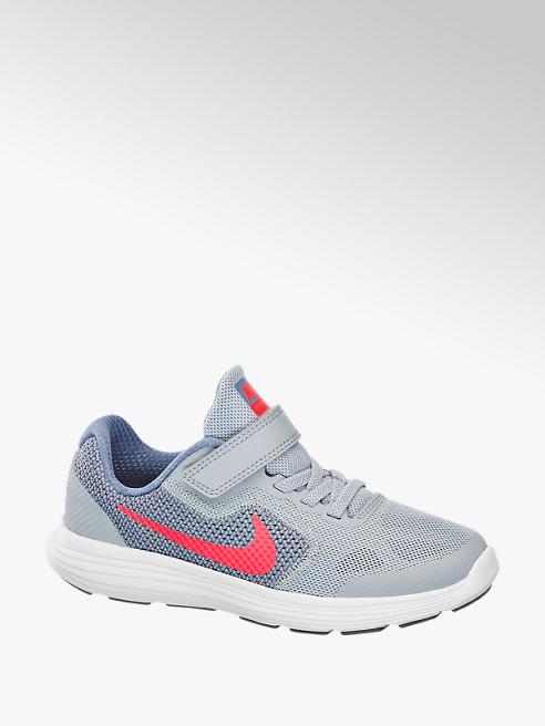 Nike Gyerek NIKE REVOLUTION futócipő