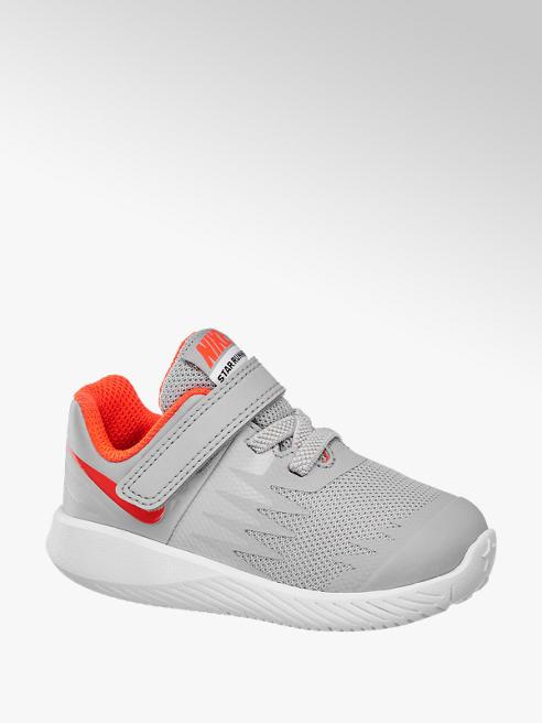 Nike Gyerek NIKE STAR RUNNER sportcipő