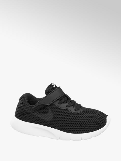 Nike Gyerek NIKE Tanjun sporticpő