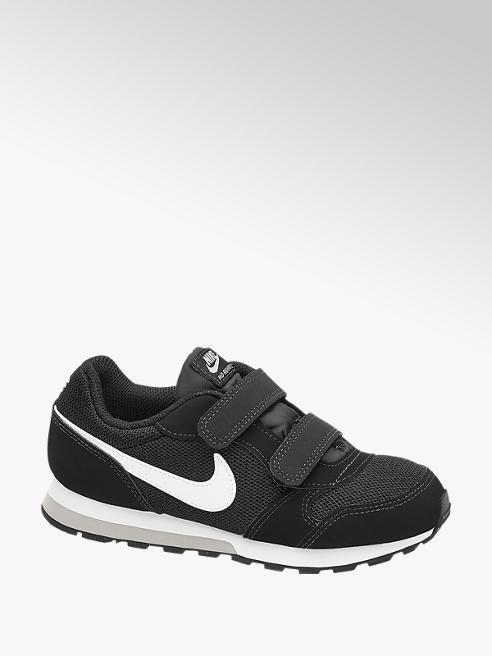 Nike Gyerek Nike MD RUNNER 2 sportcipő
