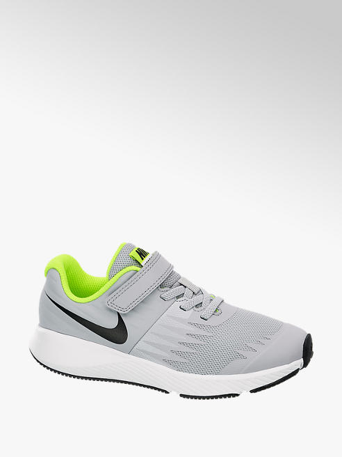 Nike Gyerek STAR RUNNER sportcipő