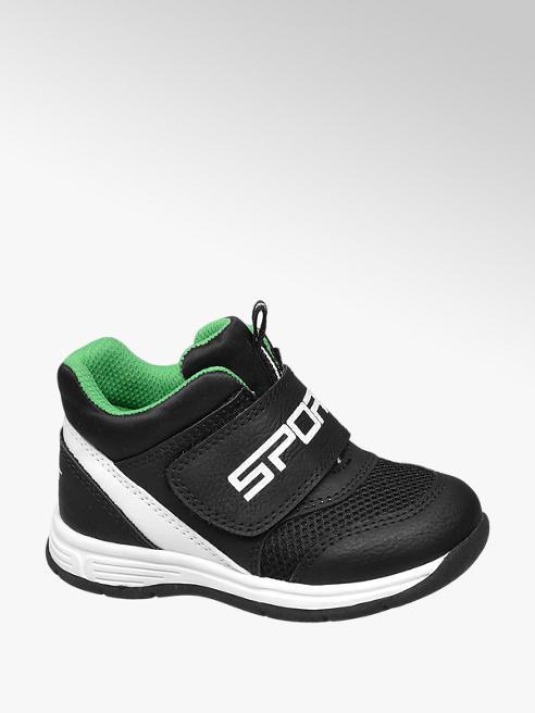 Bobbi-Shoes Gyerek sneaker