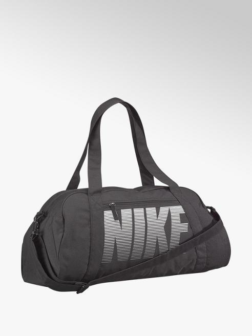 Nike Gym Club Damen Sporttasche