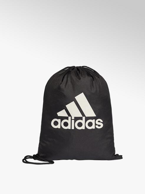 adidas  Gymbag