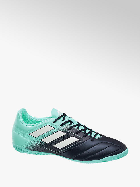 adidas Hallenschuh ACE 17.4 IN