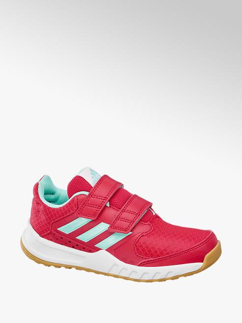 adidas Hallenschuh FORTA GYM CF IC