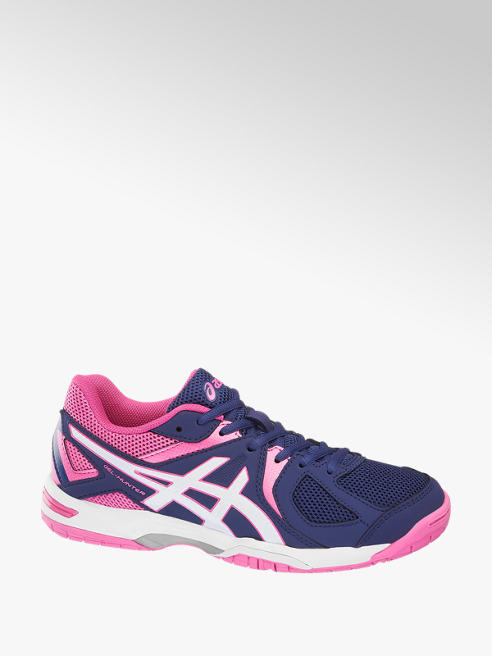 Asics Hallenschuh GEL HUNTER 3