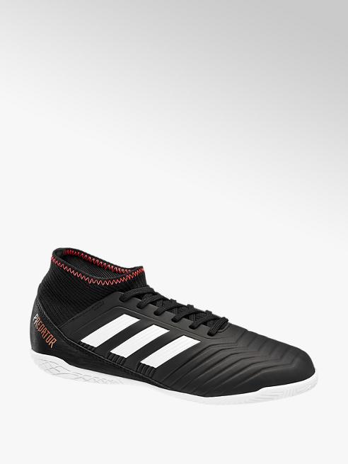 adidas Hallenschuh PREDATOR TANGO 18.3 INJ