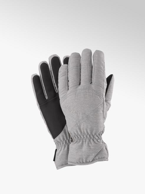 Ziener Handschuh Damen