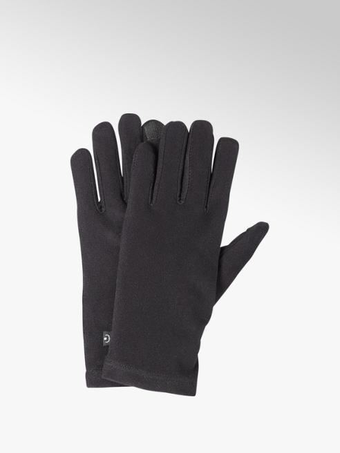 Celsius Handschuhe Damen
