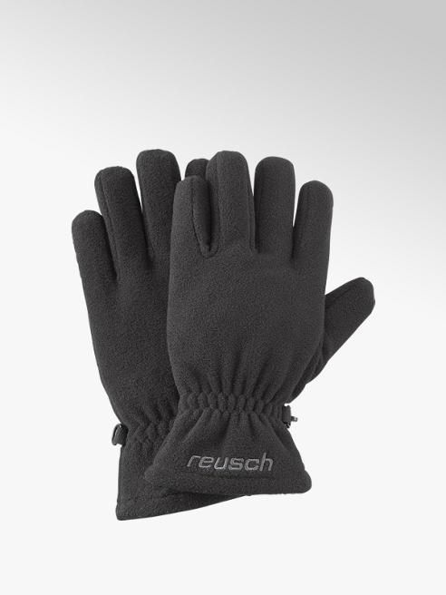 Reusch Handschuhe Kinder