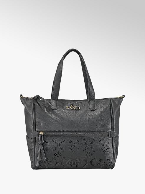 EDEL&STARK Handtasche Damen