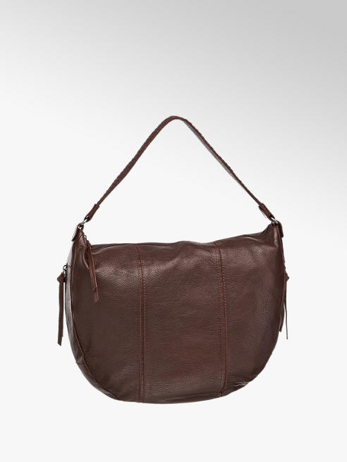 5th Avenue Handtasche