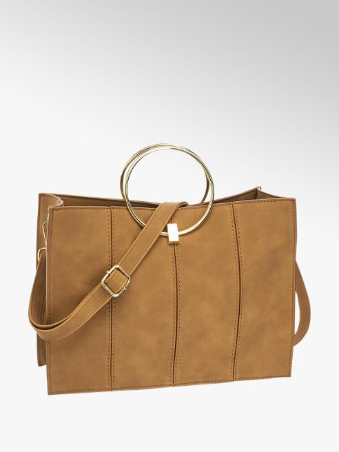 Catwalk Handväska