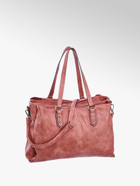 Graceland Handväska